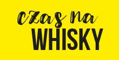 Czas na whisky